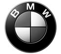 517 design clients include the BMW website development Tampa, Florida