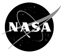 517 design clients include NASA mobile web development in Tampa, FL