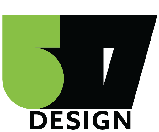 517 Web Design in Cary, NC